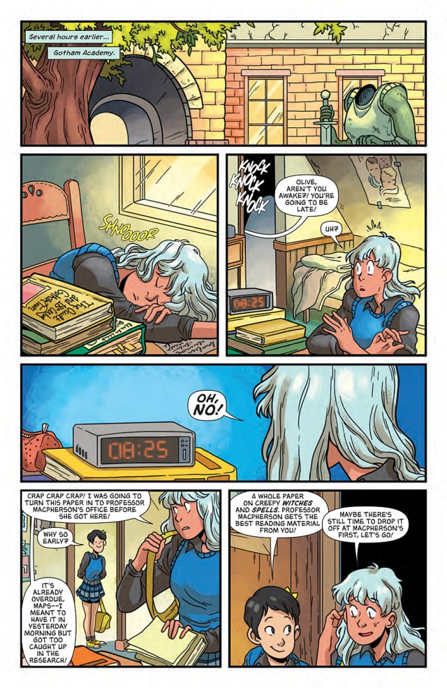 LJGothamAcademy-001-PRESS-5-8188f