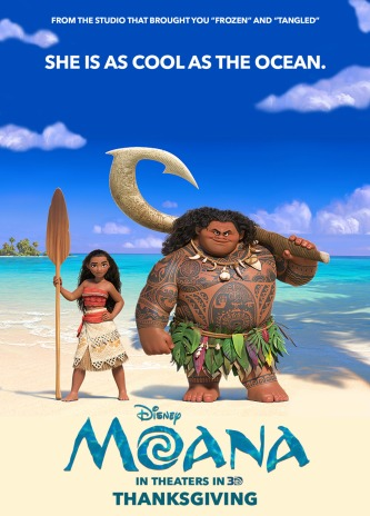 Moana-Final-Poster-for-Disneys-Wallpapers