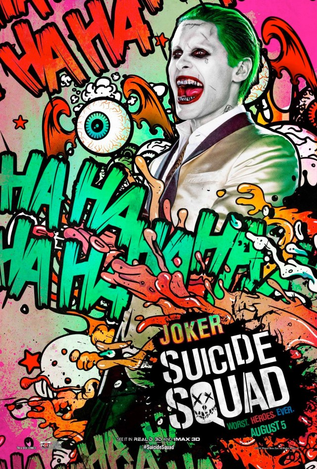 suicide squad -characterposters-batch1-poster1