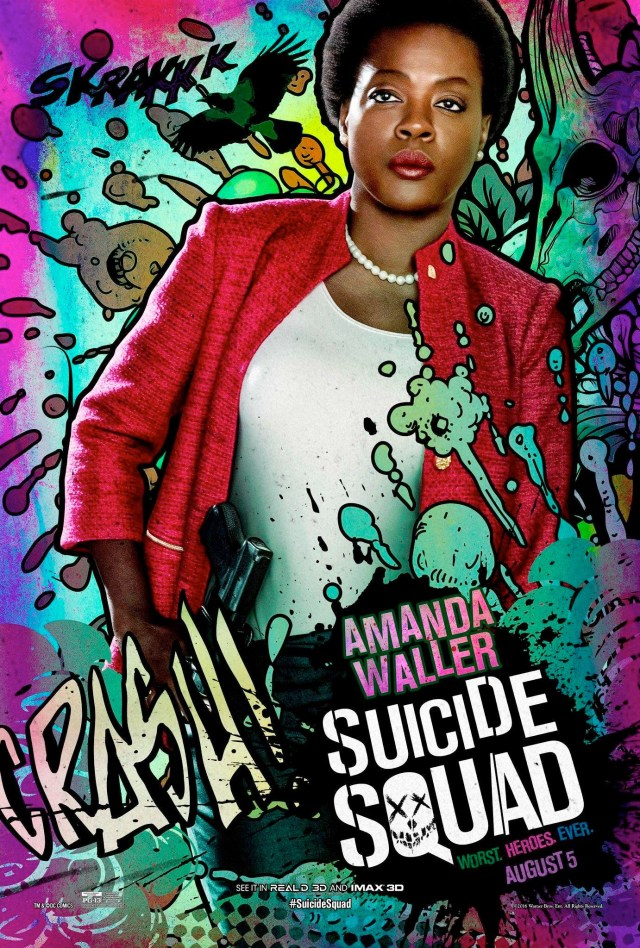 suicide squad -characterposters-batch1-poster10