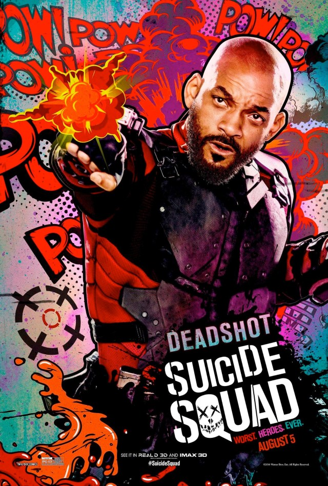 suicide squad -characterposters-batch1-poster2