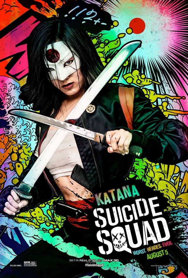 suicide squad -characterposters-batch1-poster4