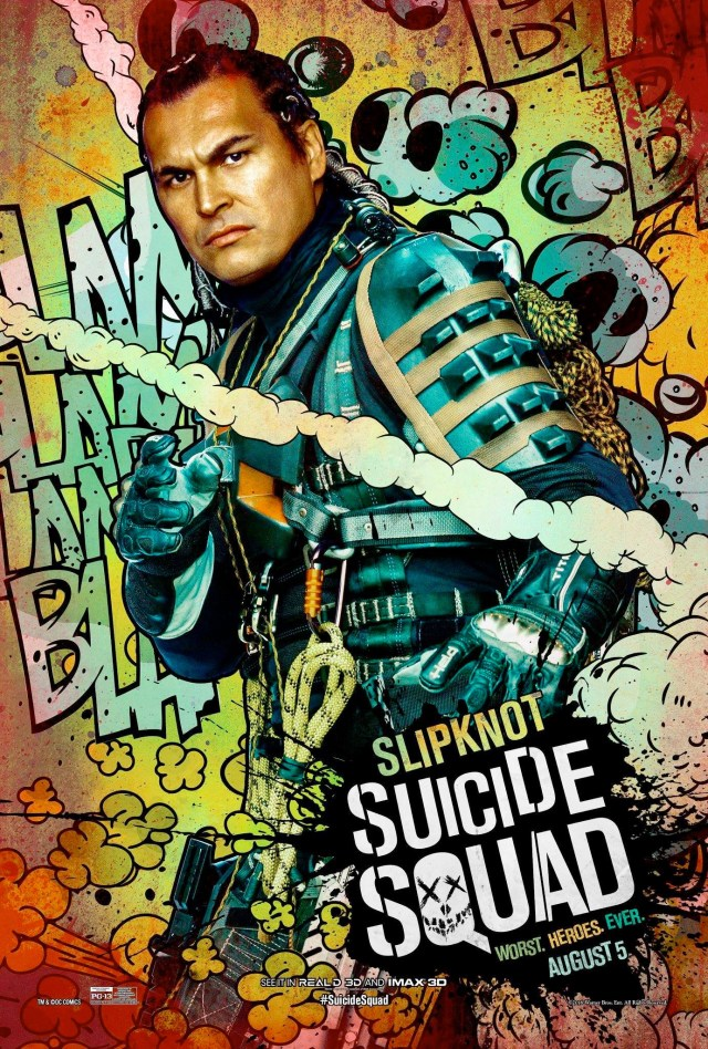 suicide squad -characterposters-batch1-poster5