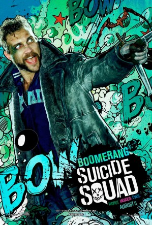 suicide squad -characterposters-batch1-poster6