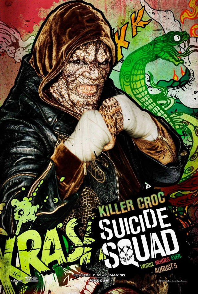 suicide squad -characterposters-batch1-poster7