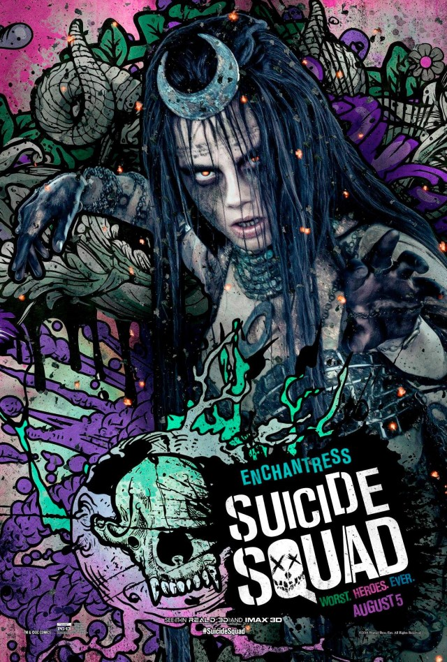 suicide squad -characterposters-batch1-poster9
