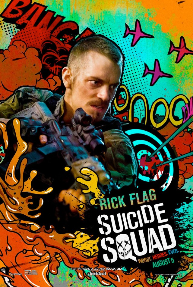 suicide squad -characterposters-batch1-posteralt3