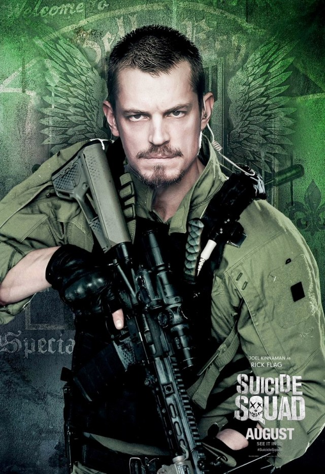 suicide squad -characterposters-batch2-poster10
