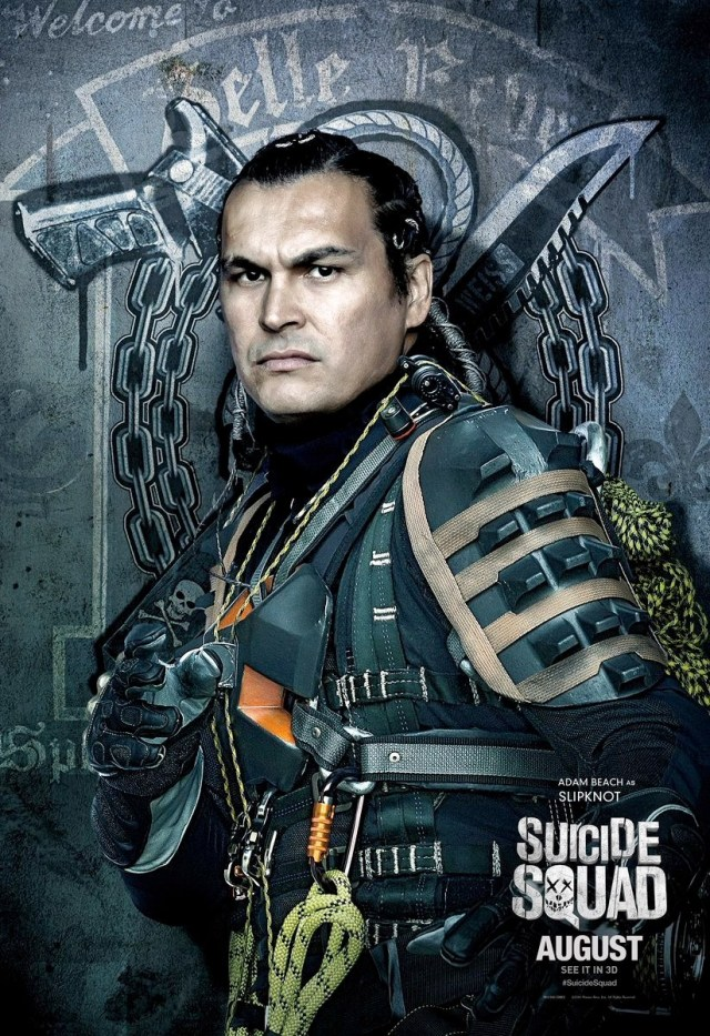 suicide squad -characterposters-batch2-poster11