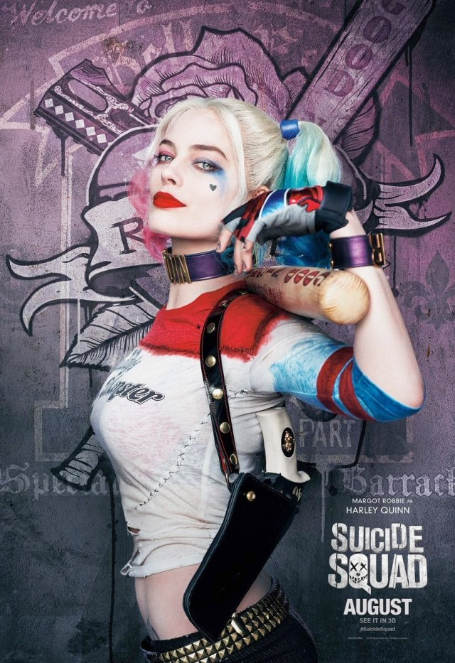 suicide squad -characterposters-batch2-poster5
