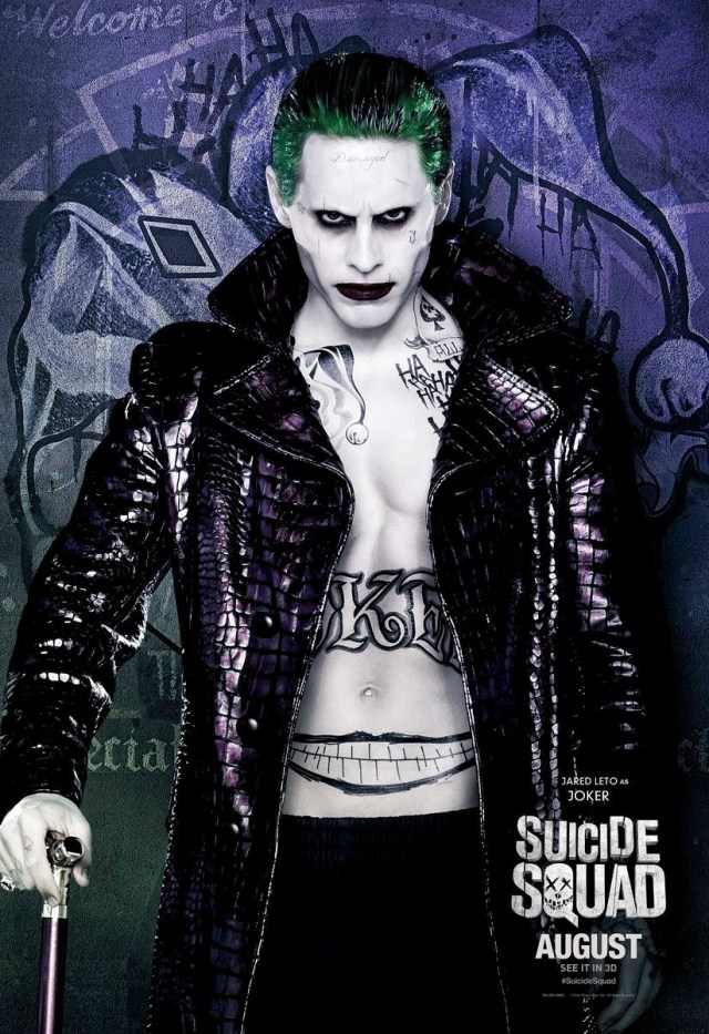 suicide squad -characterposters-batch2-poster6