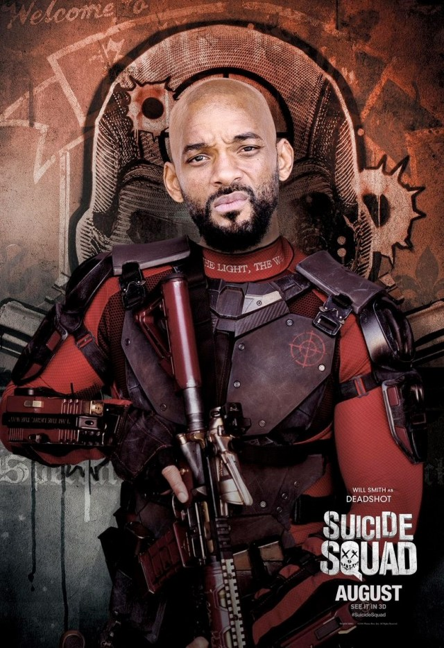 suicide squad -characterposters-batch2-poster7