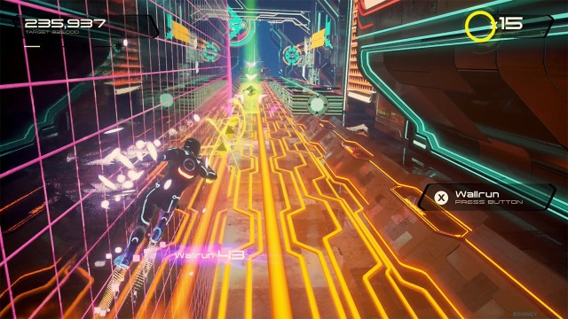 tron-run-r-screenshot-6