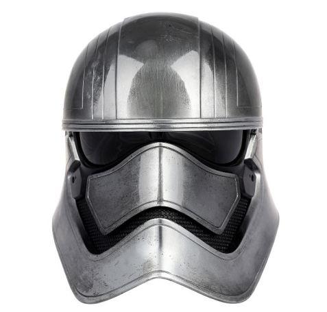 Anovos helmet