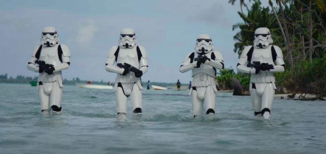 beachtroopers