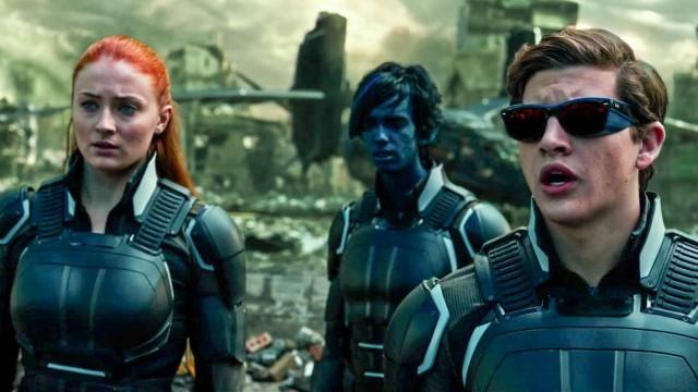 x-men-apocalypse-008