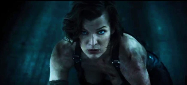 jovovich-the-final-chapter-resident-evil-a