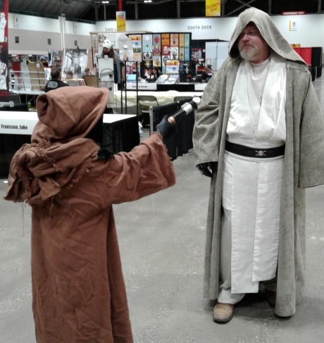 KCCC 2016 Jawa and Luke
