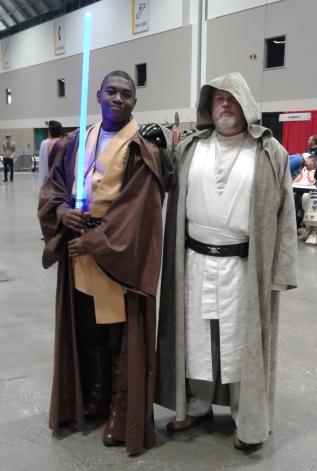 KCCC 2016 Jedi Order