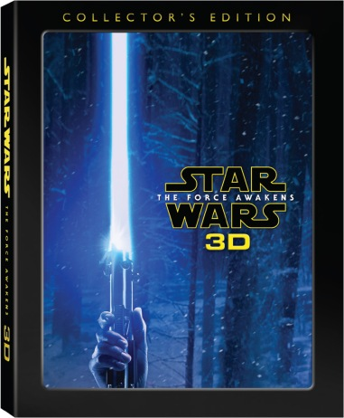 Star-Wars-The-Force-Awakens-3D-Blu-ray-Cover