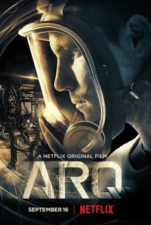 arq-netflix-poster