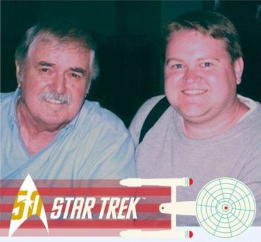 bunce-and-doohan-1999-startrek50-2016