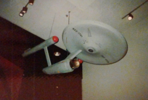 enterprise-cj-bunce-1989-smithsonian-institution