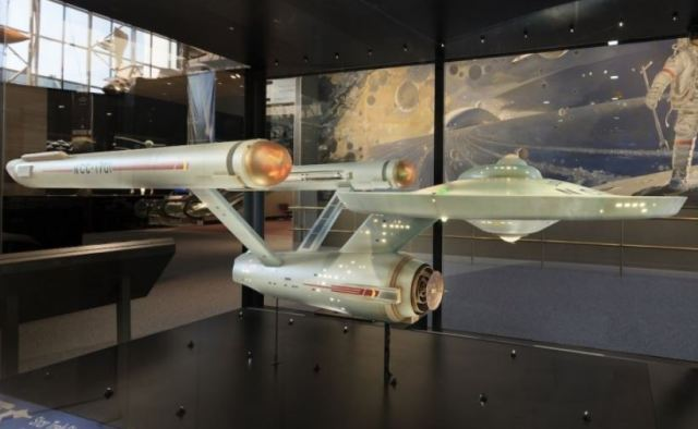 final-restored-enterprise-on-display