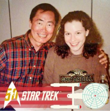 george-takei-and-elizabeth-c-bunce-san-francisco-1999-llap50