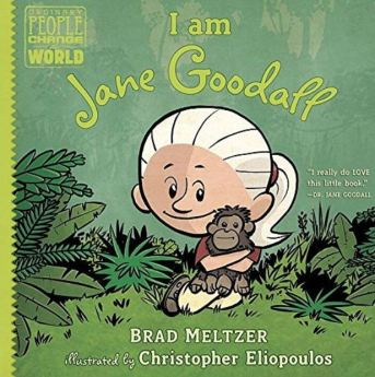 i-am-jane-goodall