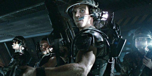 michael-biehn-hicks-aliens