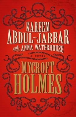 mycroft-holmes-kareem-abdul-jabbar