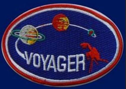 nasa-voyager-mission-patch