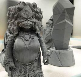 nena-ijiomah-sculpt-dark-crystal-funko