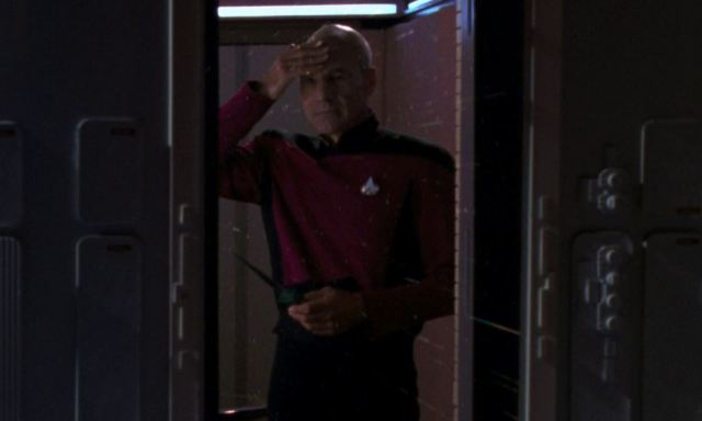 picard-salute-to-dathon