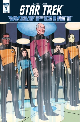star-trek-waypoint-1-cover