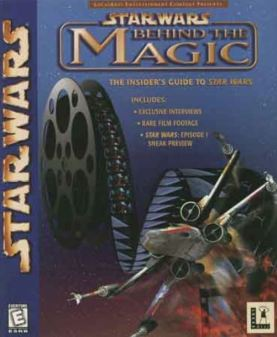 star-wars-behind-the-magic