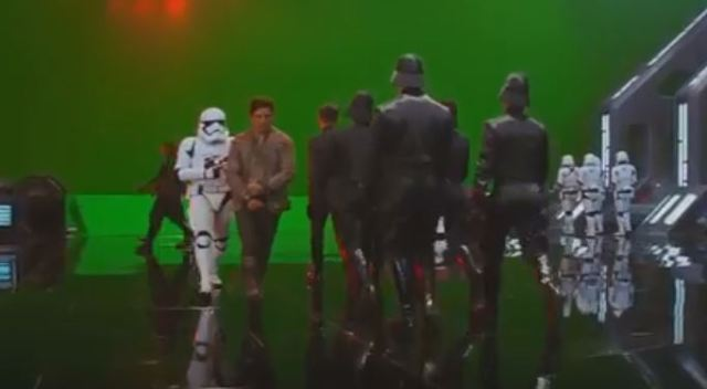 star-wars-green-screen