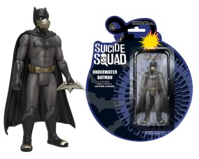 suicide-squad-action-figure-batman-underwater-funko-reaction-ben-affleck