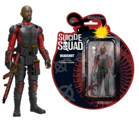 suicide-squad-deadshot-action-figure-funko-reaction-will-smith
