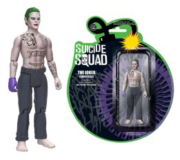 suicide-squad-joker-action-figure-reaction-funko