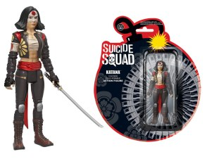 suicide-squad-katana-action-figure-reaction-funko