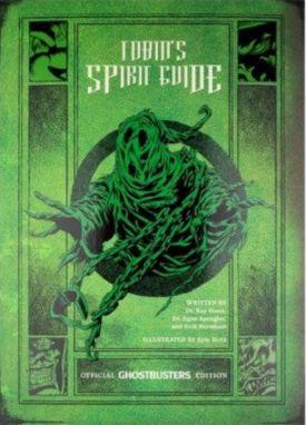 tobins-spirit-guide