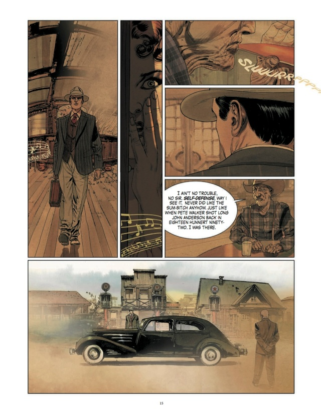 triggerman-preview-page-1