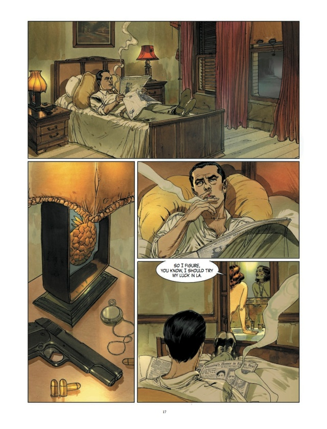 triggerman-preview-page-2