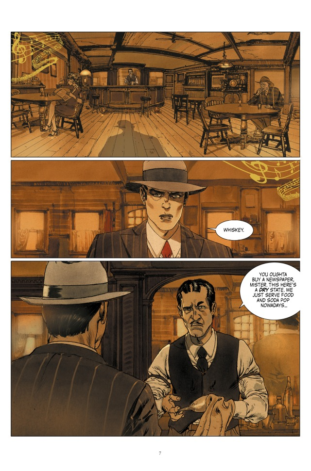 triggerman-preview-page-3