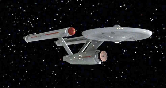 uss-enterprise-from-the-cage