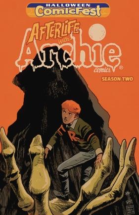 archie-2016