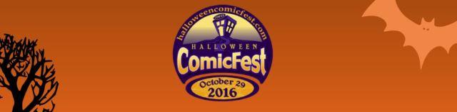 comicfest-2016-banner