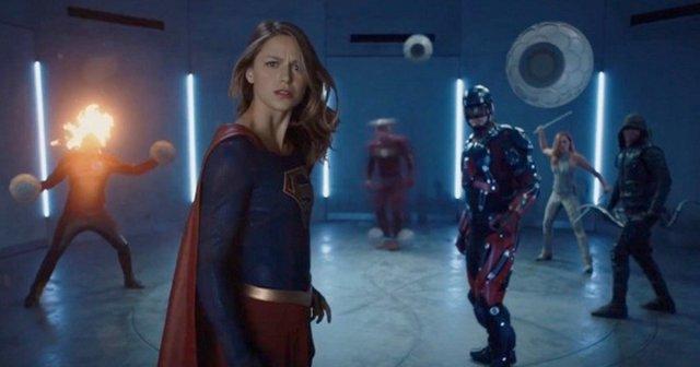 cw-superhero-fight-flash-arrow-legends